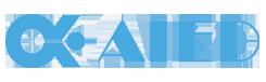 aied_logo