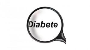Link utili per il diabete