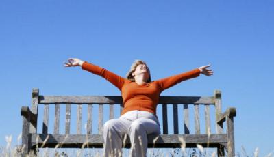 depressione in menopausa