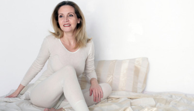 Menopausa senza stress