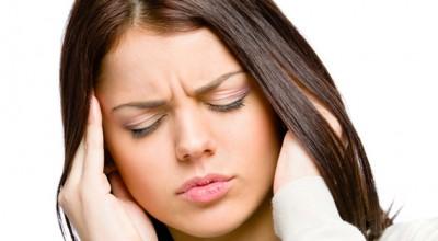 emicrania mal di testa