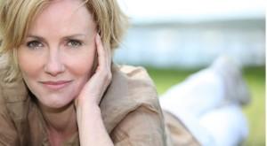 menopausa e disturbi urogenitali