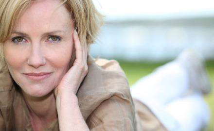 Menopausa realizzarsi