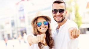 coppia_giovane_indica
