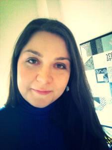 Noemi Matteucci