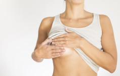 Tumore alla mammella