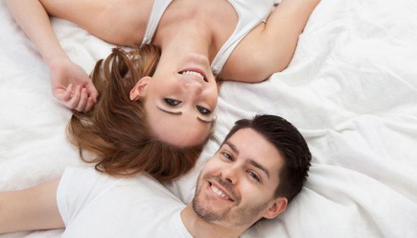 bastoncino sottocutaneo contraccettivo