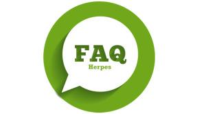 faq herpes