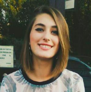 Livia Paccariè