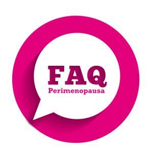 faq_perimenopausa
