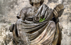 La medicina a Roma