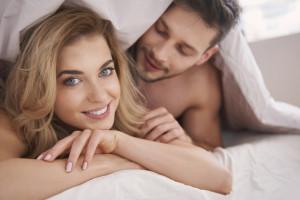 Pillola e desiderio sessuale