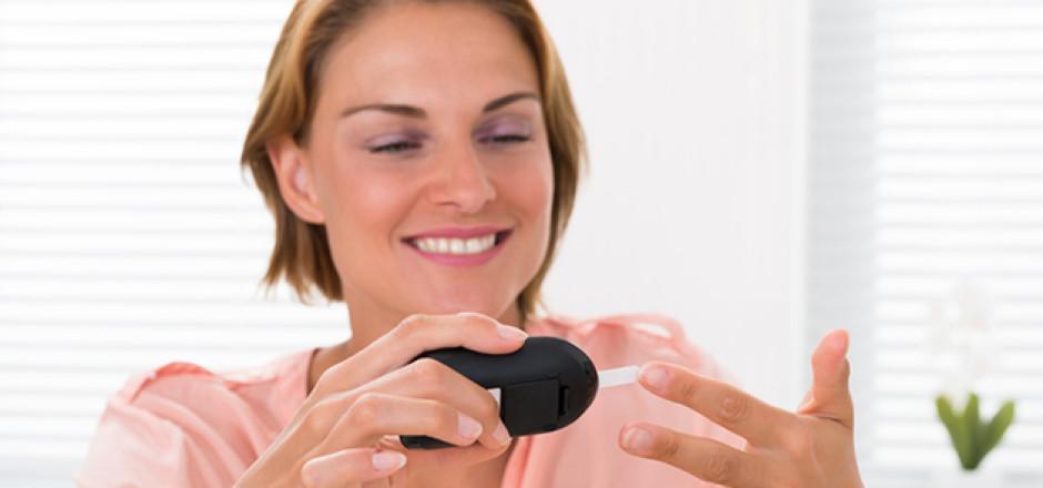 prevenire il diabete
