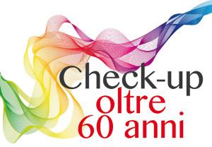 checkup oltre 60 anni