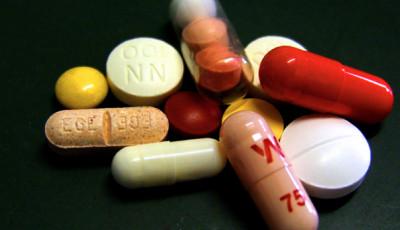 contraffazione di medicinali