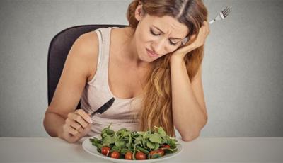 disturbi alimentari psicogeni