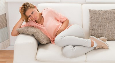 disturbi del ciclo mestruale