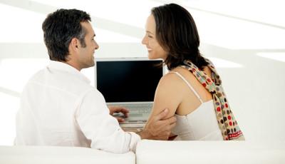 desiderio sessuale in perimenopausa