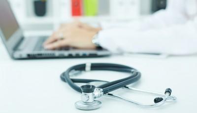 come scegliere un buon cardiologo