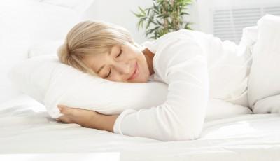 sonno rimedio naturale