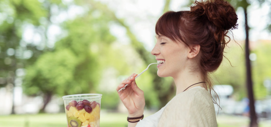 alimenti giusti in perimenopausa