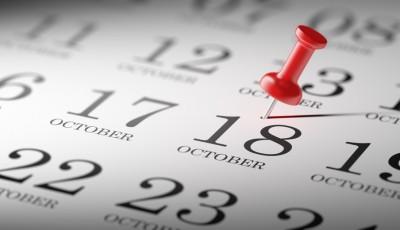 Giornata Mondiale della Menopausa