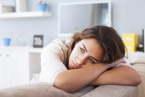 Perimenopausa e umore