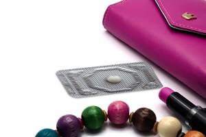 contraccezione d'emergenza meno IVG