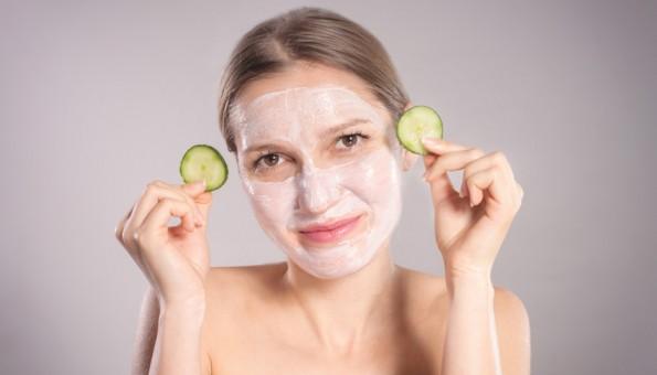 rimedi naturali per acne