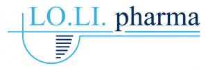 LO.LI.pharma_VediamociChiara