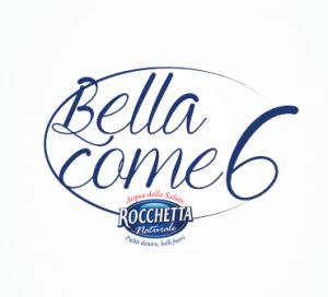 concorso BellaCome6