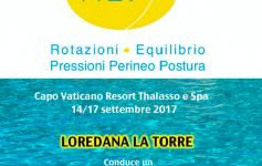 REP3 - Il laboratorio di Loredana La Torre