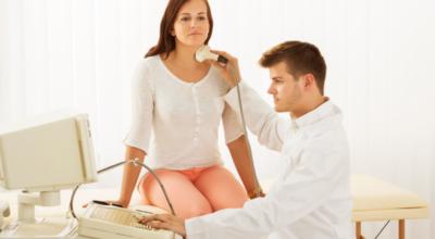 Cosa è la tiroide e come funziona