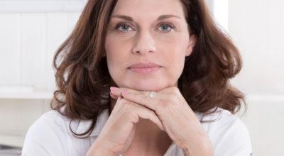 Tiroide in menopausa