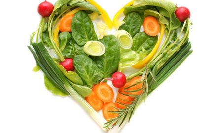 Malnutrizione - Quali rischi e quale dieta seguire