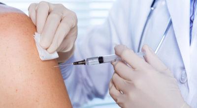 Vaccini a che punto siamo?