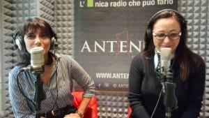Parliamo di menopausa con la coach di VediamociChiara