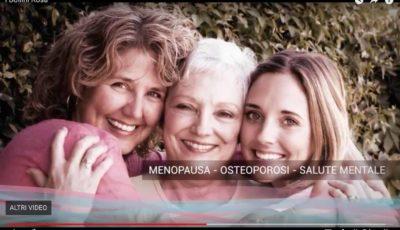 Ospedali in rosa premiati