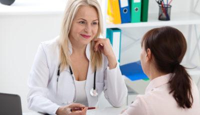 Mentire al medico è poco… salutare!