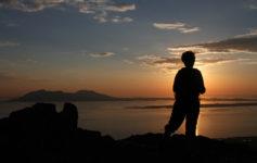 Elogio della solitudine