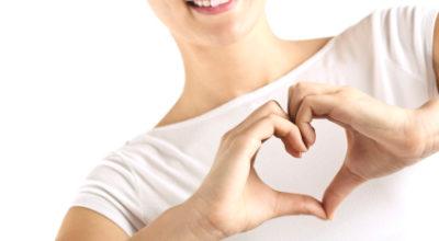 Tachicardia – Ovvero quando il cuore batte forte a 50 anni, ma tu non sei innamorata…