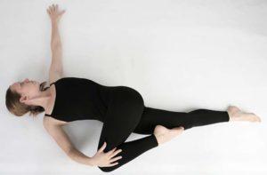 L'attività fisica come un farmaco per prevenire l'osteoporosi