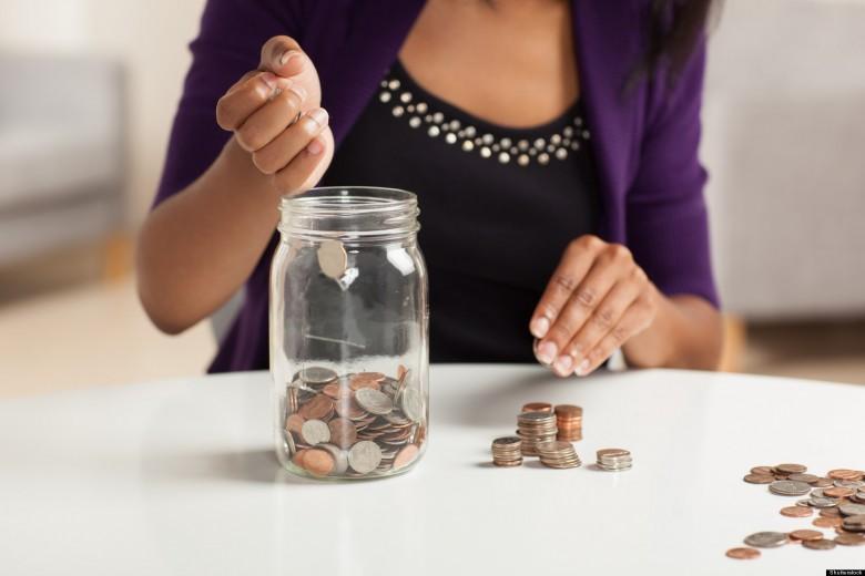 Salute Benessere E Consapevolezza Finanziaria Vediamocichiara