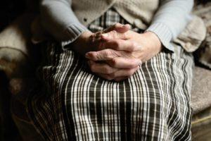 Artrite e artrosi. Che differenza c'è?