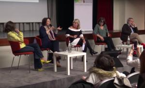 """Le risposte dei sessuologi alle domande emerse all'evento """"Donne FAVOLOSEX"""""""