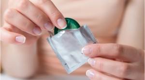 preservativo1