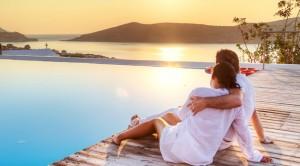 coppia_grecia