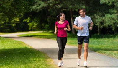 Diabete, stile di vita e alimentazione