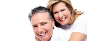 Menopausa serena: alcune regole d'oro