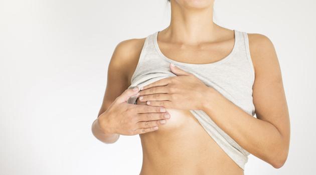 carcinoma invasivo seno